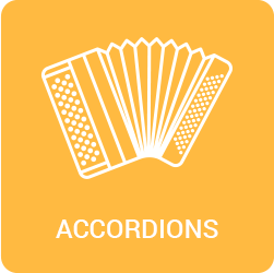 01_accordions