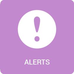 02_alerts