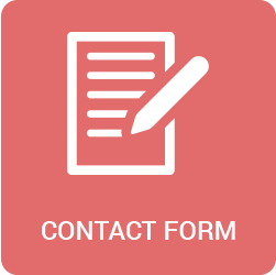 05_contact_forms