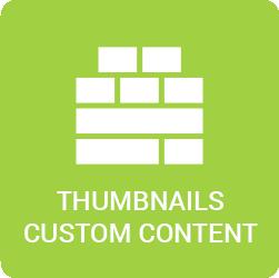22_thumbnails_custom_content